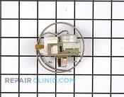 Temperature Control Thermostat - Part # 631485 Mfg Part # 5303303674