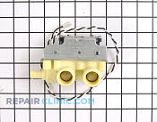 Valve & Float - Part # 1246278 Mfg Part # Y35177