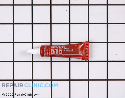 Adhesive 285195 Main Product View