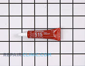 Adhesive - Part # 470613 Mfg Part # 285195