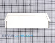 Door Shelf - Part # 401982 Mfg Part # 12083301