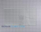 Glass Crisper Cover - Part # 439064 Mfg Part # 2150104
