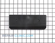 Handle - Part # 1071234 Mfg Part # 67005125