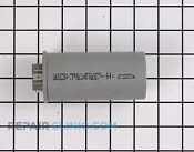 Capacitor - Part # 398154 Mfg Part # 1162594