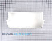 Door Shelf Bin - Part # 404232 Mfg Part # 12309511
