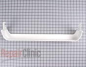 Door Shelf Bin - Part # 891049 Mfg Part # 240338001