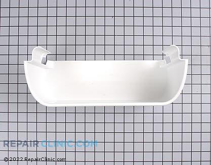 Door Shelf Bin 240363701 Main Product View