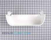 Door Shelf Bin - Part # 891286 Mfg Part # 240363701