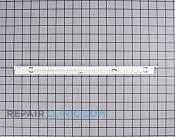 Drawer Slide Rail - Part # 891309 Mfg Part # 240365301