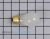 Light Bulb - Part # 937233 Mfg Part # 240436702