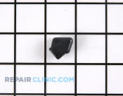 Latch Knob - Part # 274342 Mfg Part # WD9X312