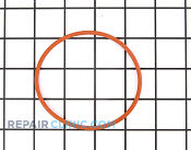 O-Ring - Part # 1246924 Mfg Part # Y705820