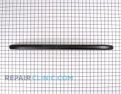Oven Door Handle - Part # 245685 Mfg Part # WB15X5227