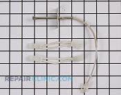 Oven Sensor - Part # 1365 Mfg Part # 12001655