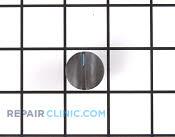 Selector Knob - Part # 868802 Mfg Part # 111404290012