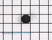 Plug Button - Part # 664294 Mfg Part # 61002360