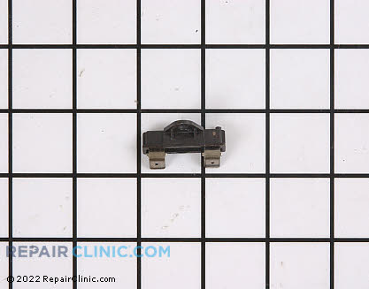 Thermal Fuse 59001921        Main Product View