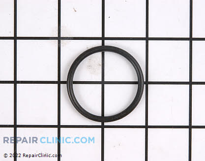 O-Ring 25-7938 Main Product View