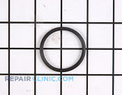 O-Ring - Part # 463536 Mfg Part # 25-7938