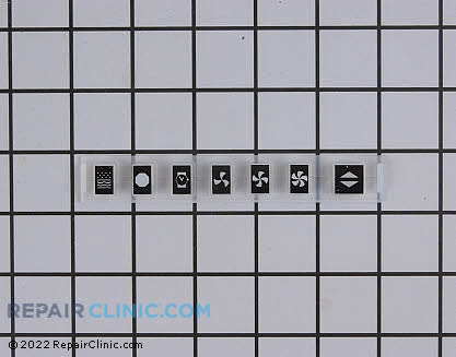 Touchpad 82757           Main Product View