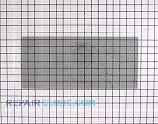 Inner Door Glass - Part # 470515 Mfg Part # 284626