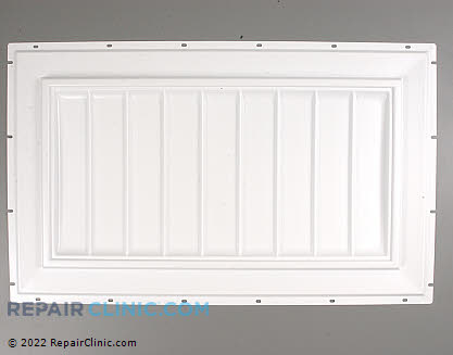 Inner Door Panel F114158-464 Main Product View