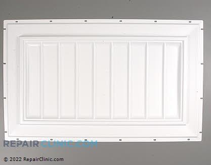 Inner Door Panel F114158-464 Main Product View