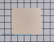 Waveguide Cover - Part # 758707 Mfg Part # 40QBP0702