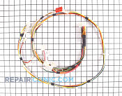 Wire Harness - Part # 547816 Mfg Part # 3952571