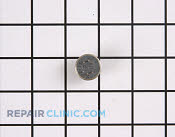 Humidity Sensor - Part # 254749 Mfg Part # WB27X1170