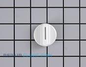 Selector Knob - Part # 890121 Mfg Part # 131858004