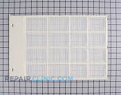 Air Filter - Part # 433103 Mfg Part # 20064301