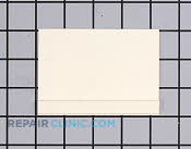 Base Panel - Part # 779880 Mfg Part # 99002241