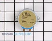 Diverter Motor - Part # 878610 Mfg Part # WJ94X10062