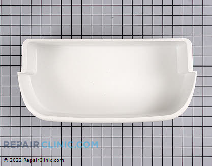 Door Shelf Bin 12556602        Main Product View