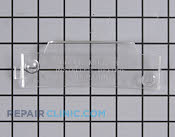 Light  Lens - Part # 793574 Mfg Part # 40094301