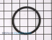 Gasket - Part # 274200 Mfg Part # WD8X5092