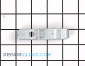Bracket - Part # 264551 Mfg Part # WB6X29