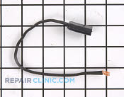 Wire Connector - Part # 655880 Mfg Part # 587578