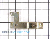 Door Hinge - Part # 1243033 Mfg Part # Y0528254K