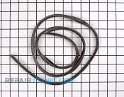 Gasket - Part # 568073 Mfg Part # 4327398