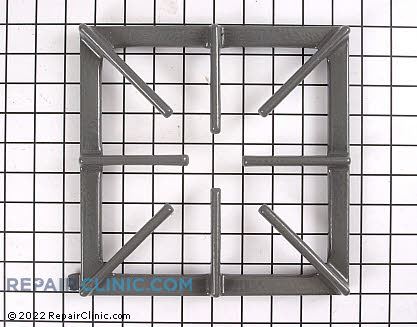 Grate & Griddle 306151Y Main Product View
