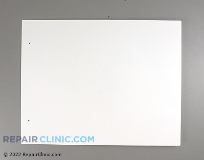 Side Panel 8171656 Main Product View