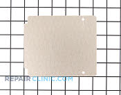 Cap, Lid & Cover - Part # 758800 Mfg Part # 40QBP4143