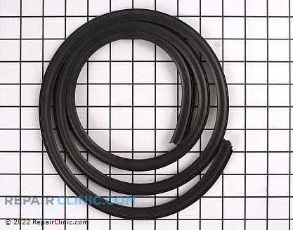Door Gasket 8057489         Main Product View