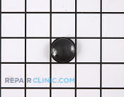 Knob, Dial & Button - Part # 274443 Mfg Part # WE01X10002