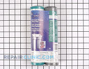 Water Filter - Part # 910157 Mfg Part # FXSVC