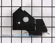 Bi-Metal Switch - Part # 418827 Mfg Part # 154183301