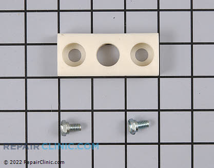 Latch 4162026 Main Product View