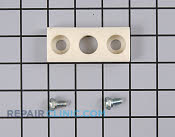 Latch - Part # 557362 Mfg Part # 4162026